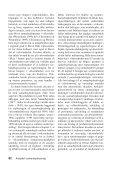 Arbejdet i samarbejdsudvalg: En empirisk ... - Nyt om Arbejdsliv - Page 2