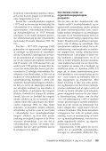 Arbejdet i samarbejdsudvalg: En empirisk ... - Nyt om Arbejdsliv - Page 3