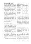 Arbejdet i samarbejdsudvalg: En empirisk ... - Nyt om Arbejdsliv - Page 7