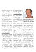 Artikel fra hyologisk tidskrift - Folmers.eu - Page 3