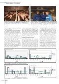 Artikel fra hyologisk tidskrift - Folmers.eu - Page 6