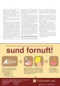 Artikel fra hyologisk tidskrift - Folmers.eu - Page 7