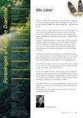 Download pdf - Foreningen af Kliniske Diætister - Page 2