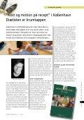 Download pdf - Foreningen af Kliniske Diætister - Page 5