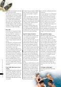 Download pdf - Foreningen af Kliniske Diætister - Page 6