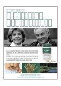 Download pdf - Foreningen af Kliniske Diætister - Page 7