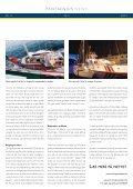 PANTAENIUS NEWS - Page 5