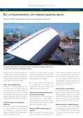 PANTAENIUS NEWS - Page 6