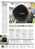 Tangopalatset 15 februari kl 22.18 - Malmö stad - Page 2