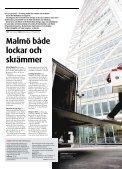 Tangopalatset 15 februari kl 22.18 - Malmö stad - Page 3