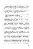 her - Alvilda - Page 3