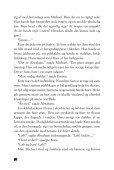 her - Alvilda - Page 4