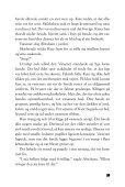 her - Alvilda - Page 5
