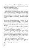 her - Alvilda - Page 6