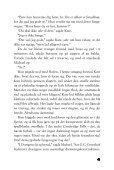 her - Alvilda - Page 7