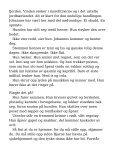 En blå kjole fra Herr Hitler - Page 5