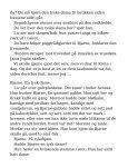En blå kjole fra Herr Hitler - Page 6