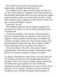 En blå kjole fra Herr Hitler - Page 7