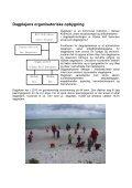 Virksomhedsplanen - Samsø Kommune - Page 4