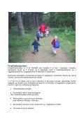 Virksomhedsplanen - Samsø Kommune - Page 6