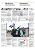 DENMARK (Page 2) - Roskilde Festival - Page 4