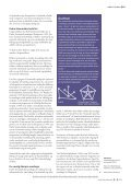 Kombinatorik i en klarsynet hjerne - Aktuel Naturvidenskab - Page 3