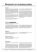 med auditiv og/eller visuel signal - Ideen - Page 4
