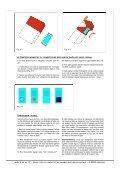 med auditiv og/eller visuel signal - Ideen - Page 6