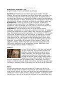 Frederik 3 - Kongedragter.dk - Page 2