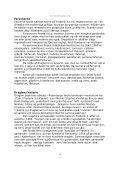 Frederik 3 - Kongedragter.dk - Page 4