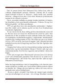 Teheran-fortegnelsen - Page 5