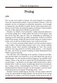 Teheran-fortegnelsen - Page 7