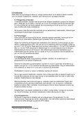 Rapport over Standen (pdf-dokument) 995 kb - El - Page 4