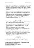 Rapport over Standen (pdf-dokument) 995 kb - El - Page 7