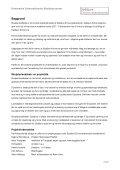 Skulpturlandskab - projektbeskrivelse.pdf - Syddjurs Kommune - Page 2
