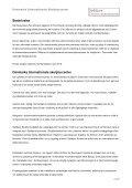 Skulpturlandskab - projektbeskrivelse.pdf - Syddjurs Kommune - Page 5