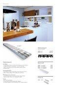 p180d3npt81f72b02f2r3qfvfn3.pdf - Seite 6