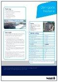 - energi til din virksomhed - Page 2