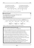 Median, kvartiler, boksplot og sumkurver - Page 3