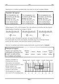 Median, kvartiler, boksplot og sumkurver - Page 4