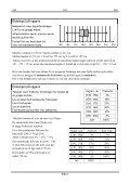 Median, kvartiler, boksplot og sumkurver - Page 5