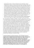 Resolution fra Fjerde Internationales 16. verdenskongres februar ... - Page 2