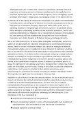 Resolution fra Fjerde Internationales 16. verdenskongres februar ... - Page 4