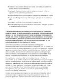 Resolution fra Fjerde Internationales 16. verdenskongres februar ... - Page 5