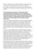 Resolution fra Fjerde Internationales 16. verdenskongres februar ... - Page 6