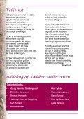 Se program for prisoverrækkelsen! - Page 2