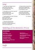 Se program for prisoverrækkelsen! - Page 3