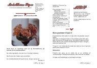 '()'() 012 3456789@6ABC6DE redigeres - ModelBane Piger