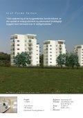 Referenceliste, emne indexeret - Gudnitz Arkitektfirma - Page 4