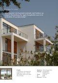 Referenceliste, emne indexeret - Gudnitz Arkitektfirma - Page 5